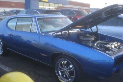 carshow_091214_33