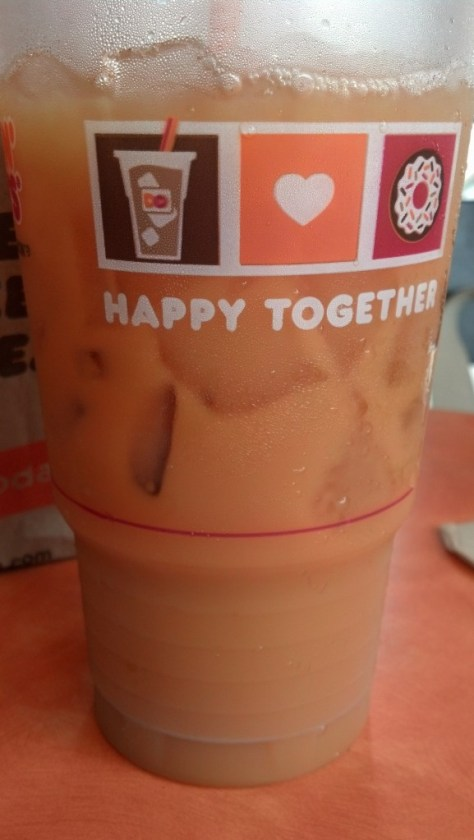 nationalcoffeeday_092914_05