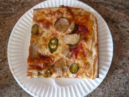 pizza-rinos_090514_01