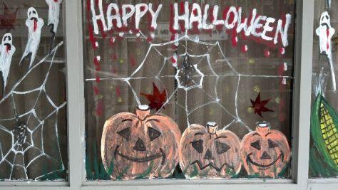 halloween_103114_03