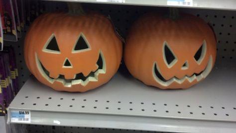 halloween_103114_14