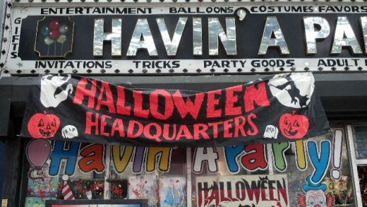 halloween_103114_34