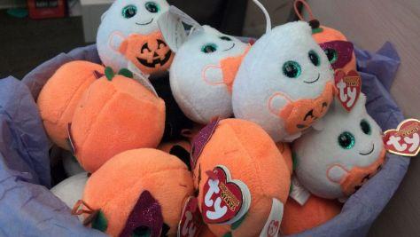 halloween_103114_44