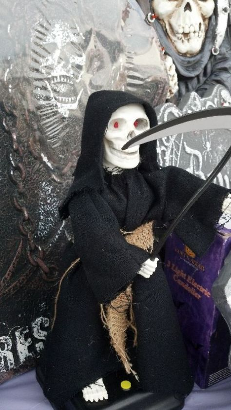 halloween_103114_53