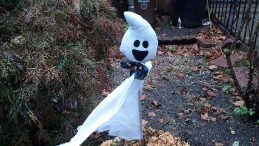 halloween_103114_56