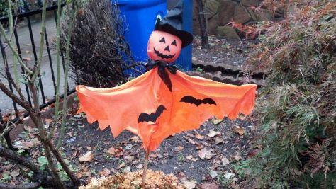 halloween_103114_57