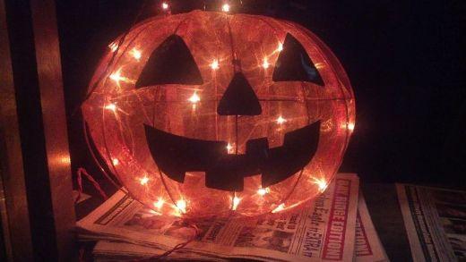 halloween_103114_59