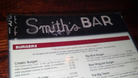 menu-smithsbar_2013