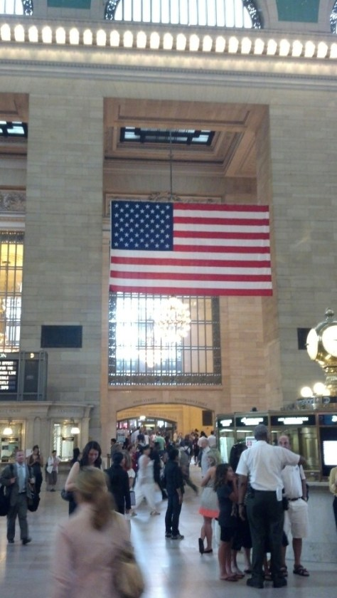 grandcentral_100_2