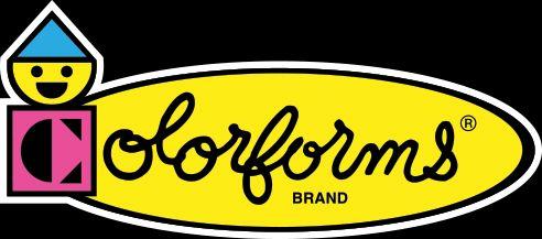 logo-colorforms