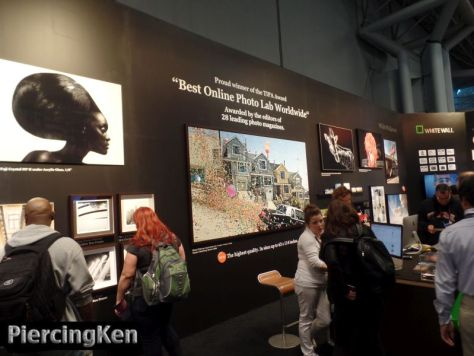 pdn photoplus expo, pdn photoplus expo 2015