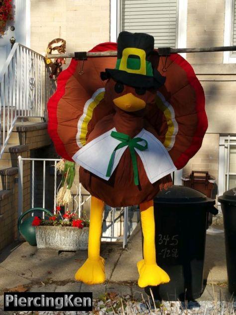 thanksgiving_112615_01