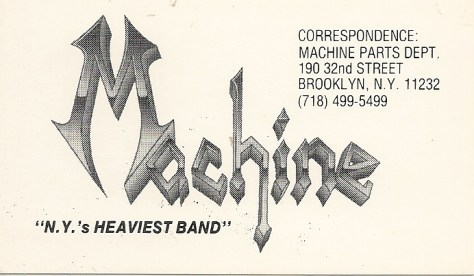 card_machine_1990