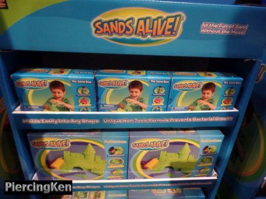 fat brain toys, toy fair 2016