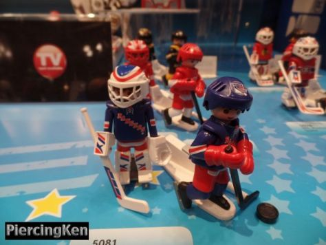toy fair, toy fair 2016, playmobil