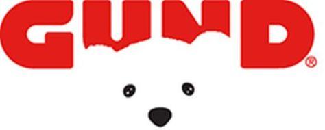 Logo - Gund