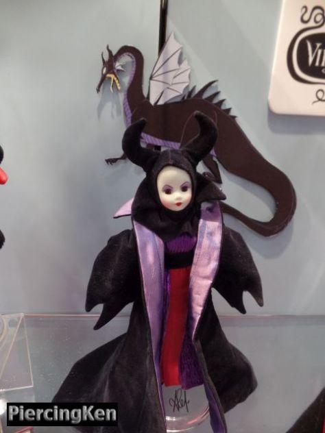 toy fair 2016, madame alexander