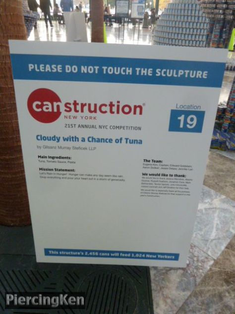 construction, construction 2013, brookfield place