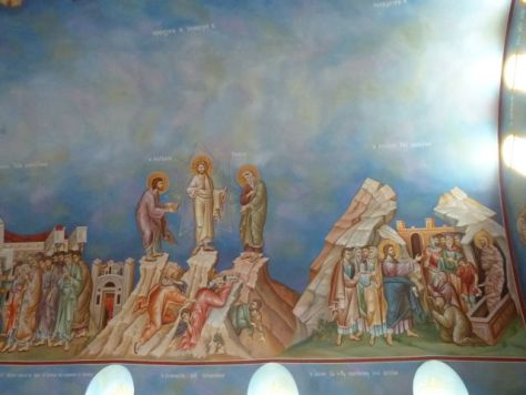 st john the baptist greek orthodox church, st john the baptist greek orthodox church photos