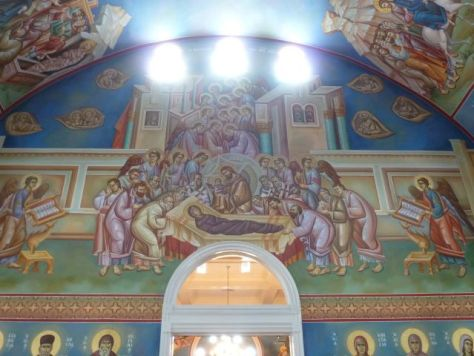 st john the baptist greek orthodox church, st john the baptist greek orthodox church photos