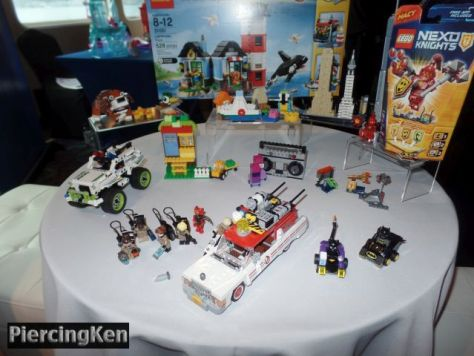 sweet suite 2016, sweet suite, toy insider