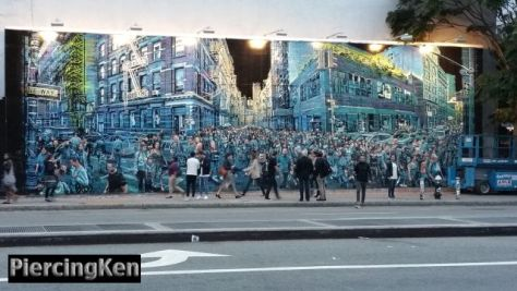 streets-mural_092816_02