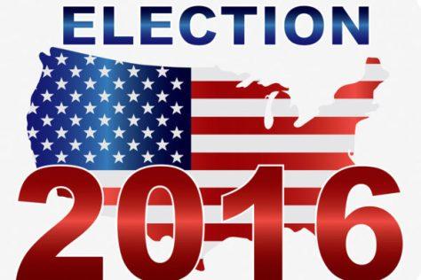 logo-election-2016