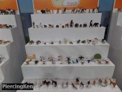 safari ltd, safari ltd photos, toy fair 2017