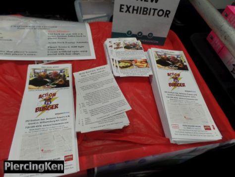 book expo, book expo 2017, book expo photos