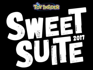 sweet suite 2017 logo