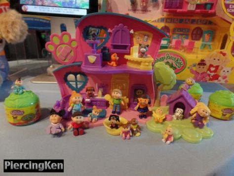 the toy insider, holiday of play 2017
