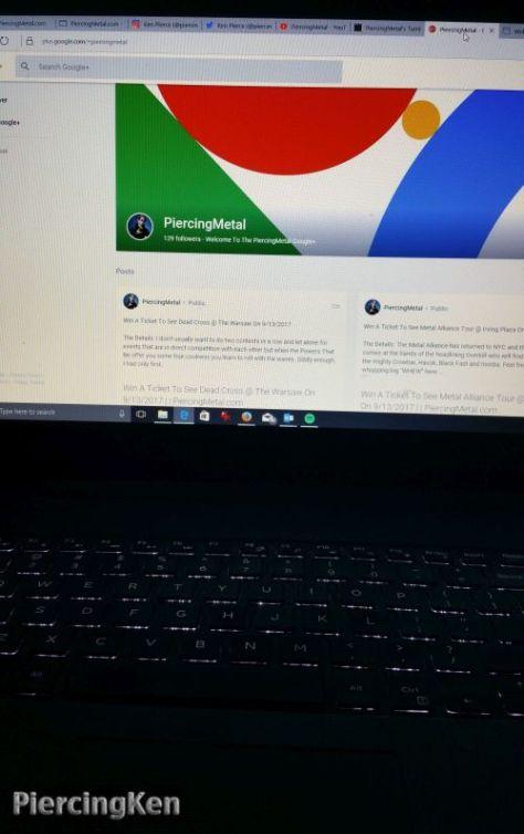 social networks, google+, google plus
