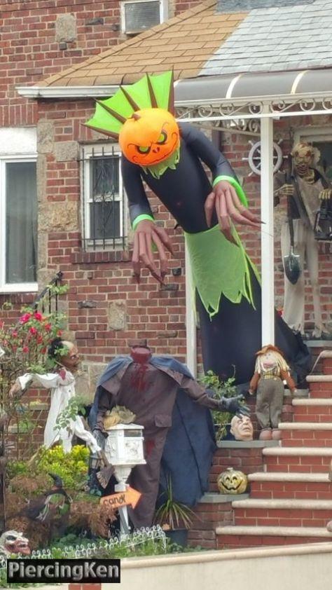 halloween, halloween 2017, halloween decorations, happy halloween