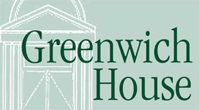 greenwich house logo