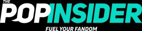 the pop insider logo