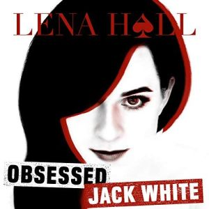 """Fell In Love With A Girl"" (Single) by Lena Hall"
