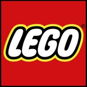 "LEGO Reveals: Creator Expert ""Bookshop & Townhouse"" Building Set"