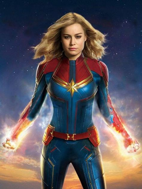 brie larson, captain marvel, brie larson as captain marvel