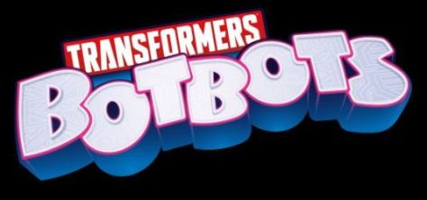 hasbro, hasbro toys, transformers botbots