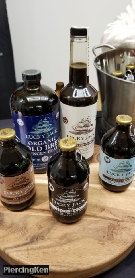 new york coffee festival 2018, new york coffee festival