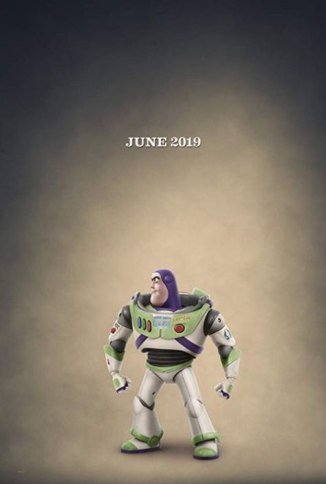 movie posters, promotional posters, disney pixar pictures, toy story 4