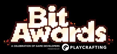 bit awards logo
