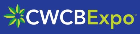 cwcbe, cannabis world conference