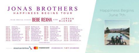tour posters, jonas brothers, jonas brothers tour posters