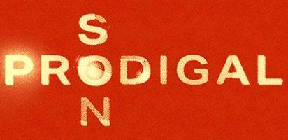 prodigal son tv logo