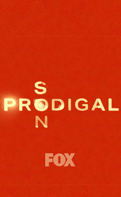 television posters, promotional posters