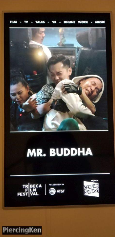 tribeca film festival 2019, cinema 360, cinema 360 posters