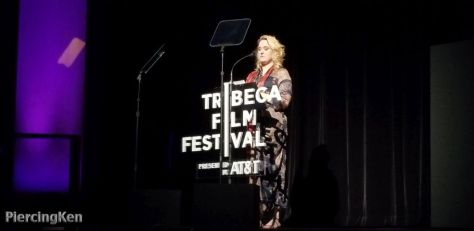 tribeca film festival awards, tribeca film festival awards 2019, photos from the tribeca film festival awards