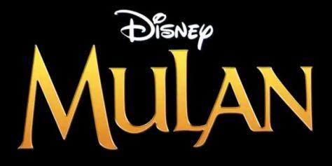 mulan film logo