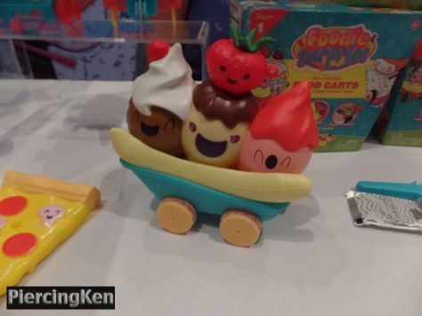 toy insider, sweet suite, sweet suite 2019, photos from sweet suite 2019